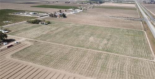Photo of 0, Fresno, CA 93725 (MLS # 559410)