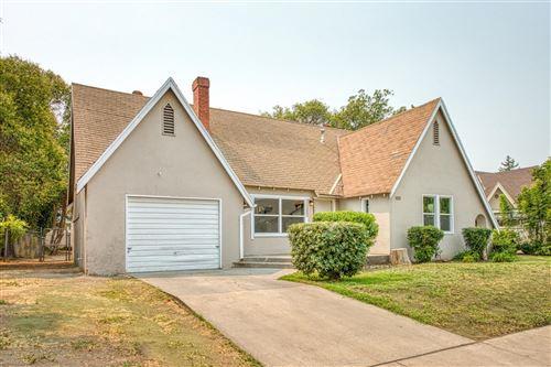 Photo of 4564 E Tulare Street, Fresno, CA 93702 (MLS # 568410)
