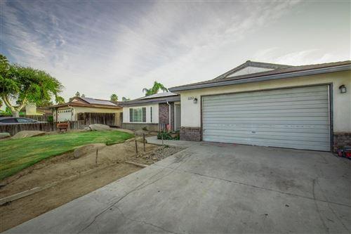 Photo of 4226 N Constance Avenue, Fresno, CA 93722 (MLS # 568417)