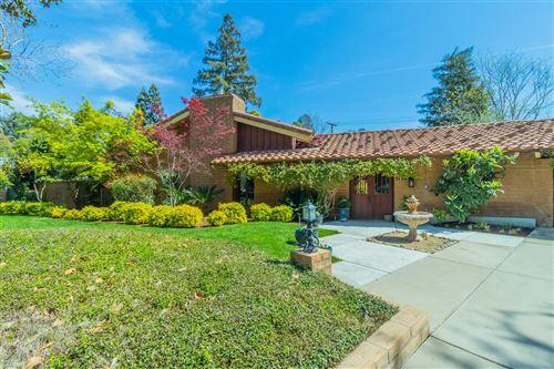Photo of 5134 N Woodson Avenue, Fresno, CA 93711 (MLS # 556421)