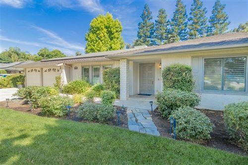 Photo of 5263 E Townsend Avenue, Fresno, CA 93727 (MLS # 559423)