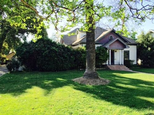 Photo of 339 S Reed Avenue, Reedley, CA 93654 (MLS # 551425)