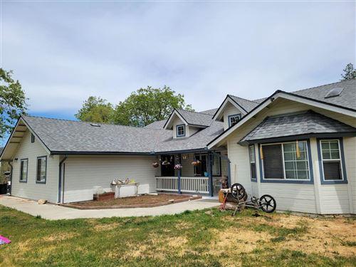 Photo of 51230 Dorstan Dr. Drive, Oakhurst, CA 93644 (MLS # 557427)