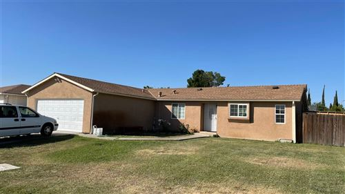 Photo of 22302 Nevada Street, San Joaquin, CA 93660 (MLS # 559430)