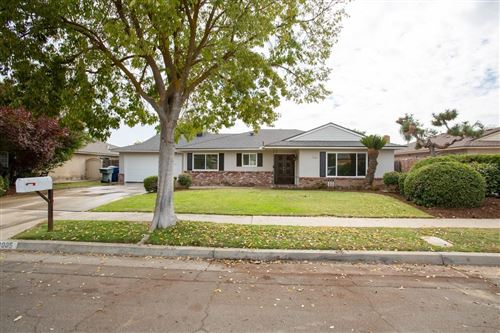 Photo of 3085 W Browning Avenue, Fresno, CA 93711 (MLS # 568433)
