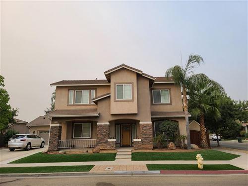 Photo of 2354 E Washington Avenue, Reedley, CA 93654 (MLS # 551436)