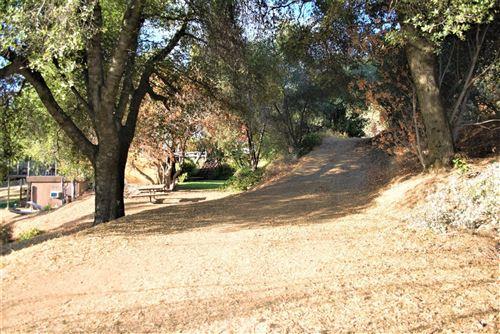 Photo of 0 Shady Lane, Oakhurst, CA 93644 (MLS # 531440)