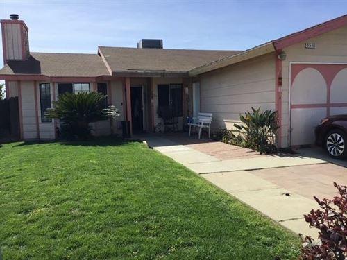 Photo of 1540 Jameson Drive, Fowler, CA 93625 (MLS # 555440)