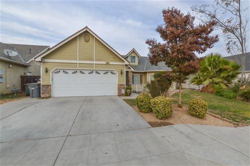 Photo of 4772 W Cornell Avenue, Fresno, CA 93722 (MLS # 551445)