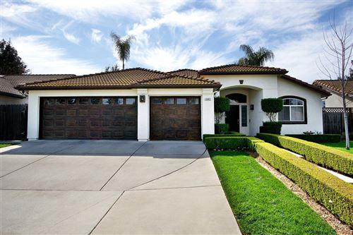 Photo of 3683 W Stuart Avenue, Fresno, CA 93711 (MLS # 555445)