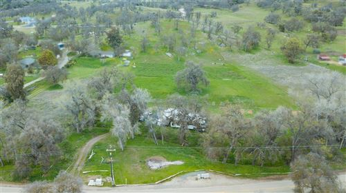 Photo of 0 Squaw Valley Road, Squaw Valley, CA 93675 (MLS # 555453)