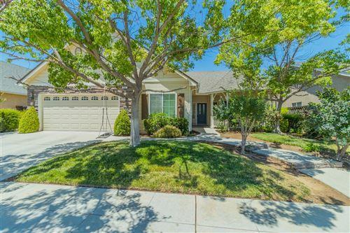 Photo of 621 Lester Avenue, Clovis, CA 93619 (MLS # 560453)
