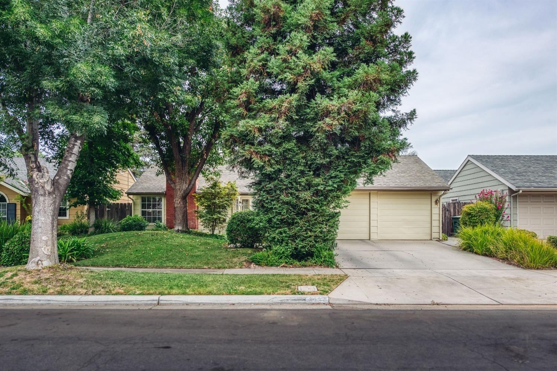8133 N Orchard Street, Fresno, CA 93720 - MLS#: 546453