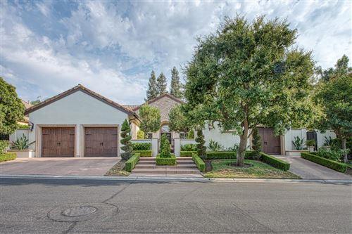 Photo of 1423 E Carlyle Way, Fresno, CA 93730 (MLS # 566458)