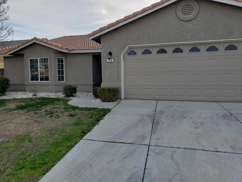 114 Palomino Street, Coalinga, CA 93210 - MLS#: 535458