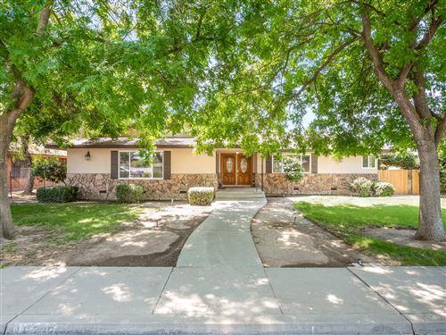 Photo of 15265 W Kearney Boulevard, Kerman, CA 93630 (MLS # 561462)