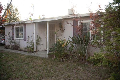 Photo of 6155 N San Pablo Avenue, Fresno, CA 93704 (MLS # 551465)