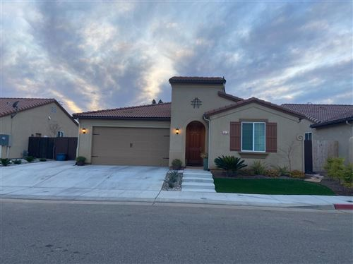 Photo of 3476 Carmelita Avenue, Clovis, CA 93619 (MLS # 555471)
