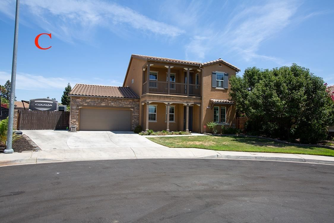 2188 Buckingham Avenue, Clovis, CA 93611 - MLS#: 563471