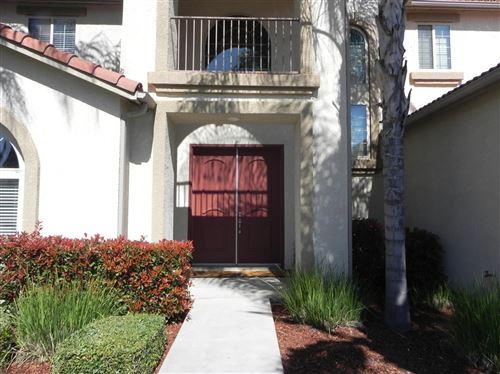 Photo of 1280 E Via Marbella, Fresno, CA 93730 (MLS # 544477)