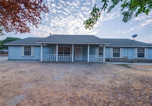 Photo of 4246 N Thorne Avenue, Fresno, CA 93704 (MLS # 555486)