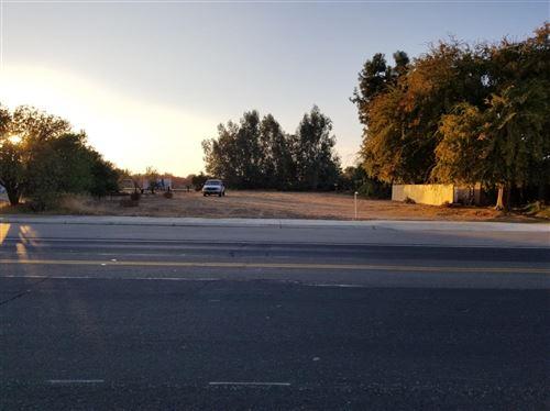 Photo of 0, Clovis, CA 93611 (MLS # 551488)