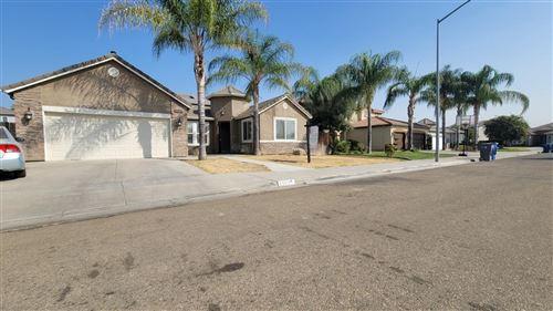 Photo of 5563 E Florence Avenue, Fresno, CA 93727 (MLS # 566495)