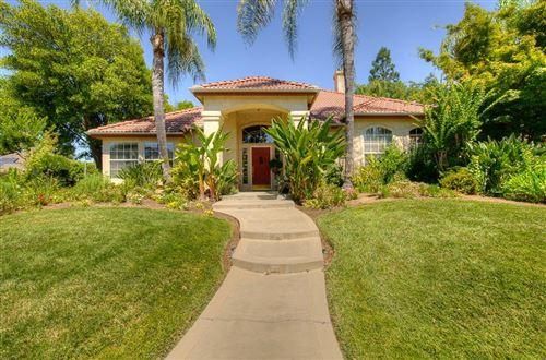 Photo of 1228 E Jamestown Avenue, Fresno, CA 93720 (MLS # 561498)
