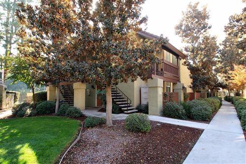 Photo of 2909 Huntington Boulevard #106, Fresno, CA 93721 (MLS # 560502)