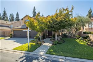 Photo of 10309 N Pierpont Circle, Fresno, CA 93730 (MLS # 527505)