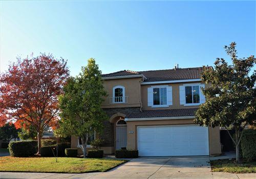 Photo of 7537 N Vista Avenue, Fresno, CA 93722 (MLS # 551507)