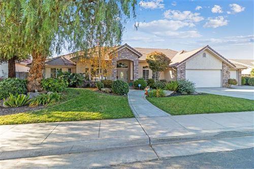 Photo of 2561 19Th Avenue, Kingsburg, CA 93631 (MLS # 551510)