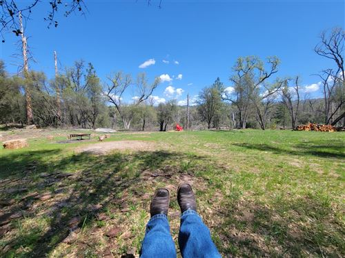 Photo of 0 Cedar Creek Ct, Oakhurst, CA 93644 (MLS # 557512)