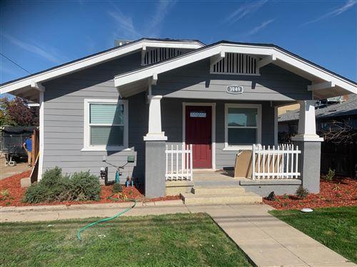 Photo of 3949 E Dwight Way, Fresno, CA 93702 (MLS # 551514)