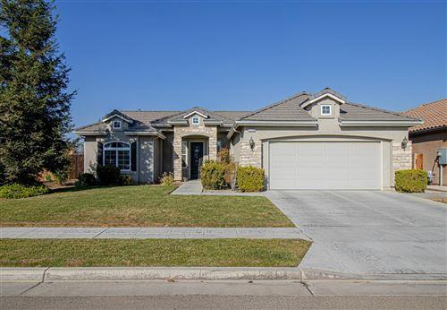 Photo of 6328 W Wrenwood Lane, Fresno, CA 93723 (MLS # 551517)