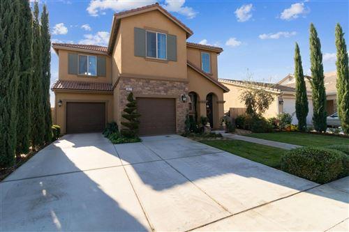 Photo of 5877 W Parr Avenue, Fresno, CA 93722 (MLS # 551527)