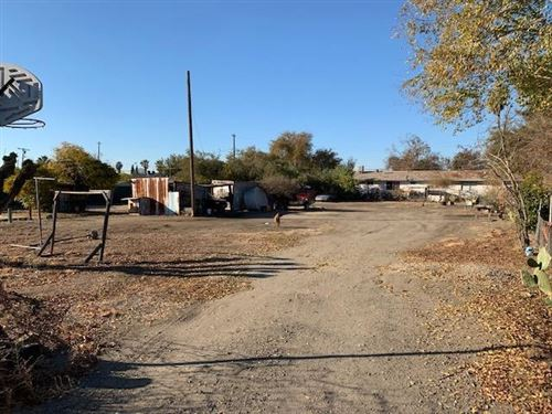 Photo of 1770 Beehive Drive, Firebaugh, CA 93622 (MLS # 551529)