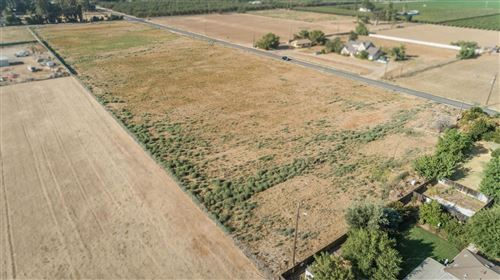 Photo of 3718 California, Fresno, CA 93706 (MLS # 529542)