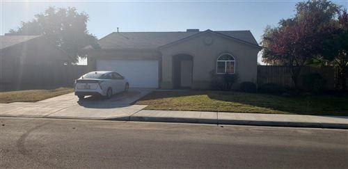 Photo of 13163 Jasmine Avenue, Parlier, CA 93648 (MLS # 551542)