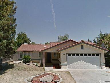 Photo of 5568 W Calimyrna Avenue, Fresno, CA 93722 (MLS # 551547)