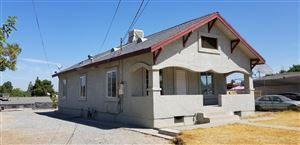 Photo of 13372 E Young Avenue, Parlier, CA 93648 (MLS # 530548)