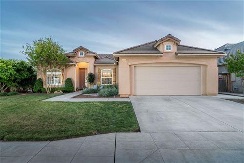 Photo of 3284 Keats Avenue, Clovis, CA 93619 (MLS # 557558)