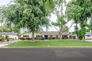 Photo of 2725 W Mesa Avenue, Fresno, CA 93711 (MLS # 523561)