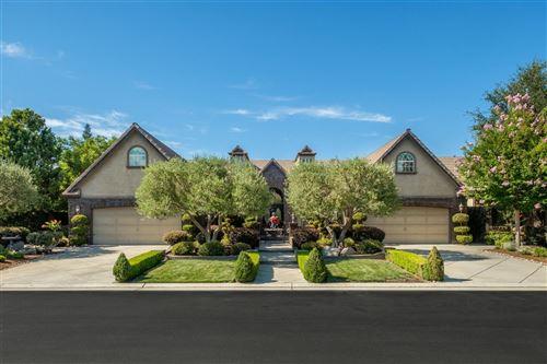 Photo of 1224 E Rosemont Lane, Fresno, CA 93730 (MLS # 544563)