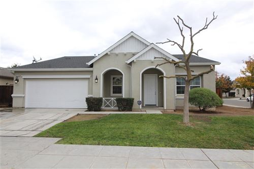 Featured picture for the property 533564