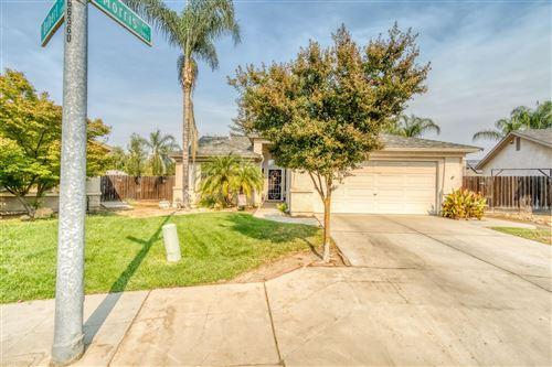 Photo of 5742 N Delbert Avenue, Fresno, CA 93722 (MLS # 566566)
