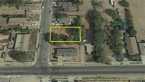 Photo of 0 S Clara, Fresno, CA 93706 (MLS # 539578)