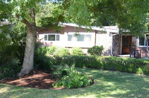 Photo of 8293 E Sanders Court, Fresno, CA 93737 (MLS # 544578)