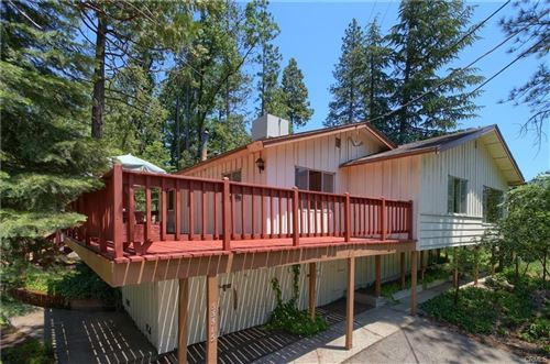 Photo of 53315 North Shore Road, Bass Lake, CA 93604 (MLS # 523581)