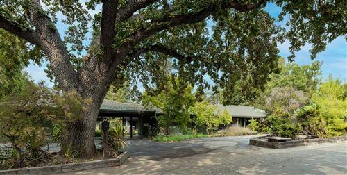 Photo of 525 Circle Drive, Fresno, CA 93704 (MLS # 566582)